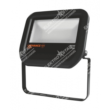 LEDVANCE FLOOD LED Reflektor 50W 097605
