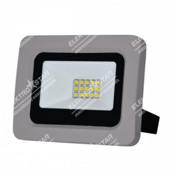WONDERFUL LED Reflektor 10W