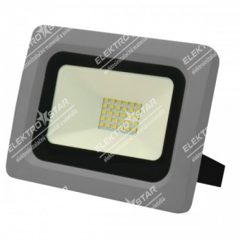 WONDERFUL LED Reflektor 20W