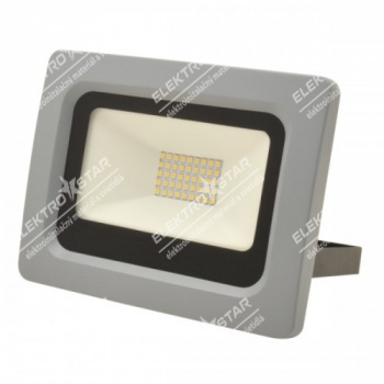WONDERFUL LED Reflektor 30W