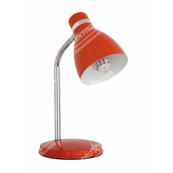 Stolná lampa ZARA HR-40-OR