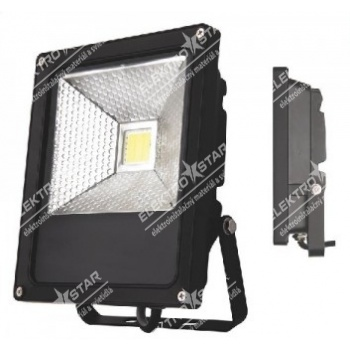 Reflektor LED 20W SLIM IP65