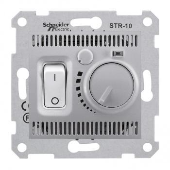 Podlahovy termostat